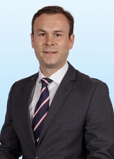 Sebastian Martin.