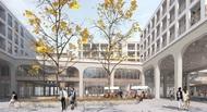Quelle: Concrete Capital, Urheber: AllesWirdGut Architekten