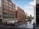 Quelle: Hamburger Volksbank, Urheber: LH Architekten