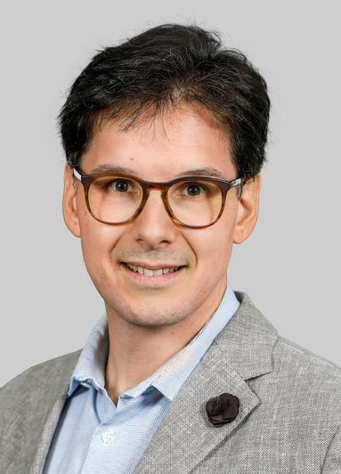Christian Zumwinkel.