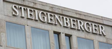 Steigenberger Hotels gehört zur Deutschen Hospitality, deren CEO Thomas Willms überraschend Ende September sein Amt auf eigenen Wunsch abgibt.