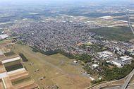 Urheber: Stadtverwaltung Griesheim
