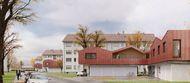 Urheber: Falk Schneemann Architektur