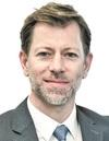 Urheber: Dennis Greinert - Welcome Monday