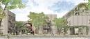 Urheber: sauerbruch hutton gesellschaft von architekten mbH