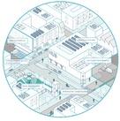 Quelle: Pesch Partner Architekten Stadtplaner GmbH