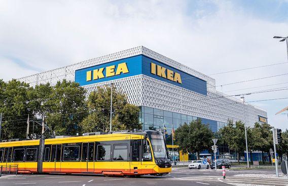 Quelle: Ikea Deutschland
