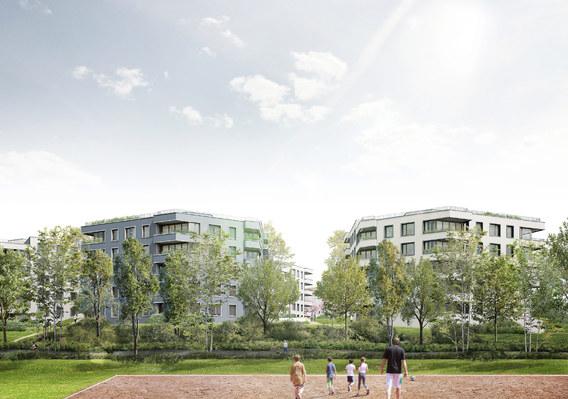Quelle: Jenawohnen/Müller Reimann Architekten