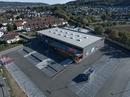 Quelle: Novum Asset Management AG, Liechtenstein, Urheberin: Irina Hug