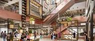 Quelle: Maas & Partner Architekten / bloomimages