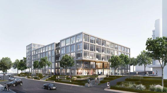Quelle: KSP Jürgen Engel Architekten