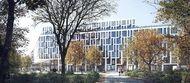 Quelle: Eike Becker_Architekten, Aesthetica Studio