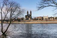 Quelle: Landeshauptstadt Magdeburg