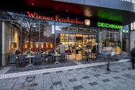 Quelle: Wiener Feinbäckerei Heberer