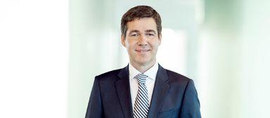 Rainer Thaler ist seit Ende 2012 Geschäftsführer der Investa Holding.
