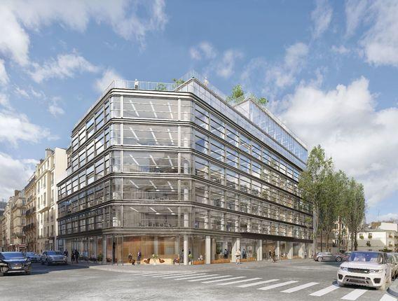 Quelle: Meyer Bergman/Franklin Azzi Architecture