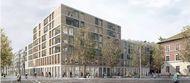Quelle: 2BA Architekten Stuttgart