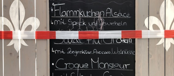 Quelle: Immobilien Zeitung, Urheber: Christoph von Schwanenflug