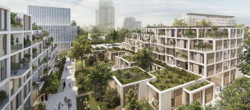 Quelle: Steinhoff Haehnel Architekten