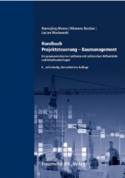 Handbuch Projektsteuerung - Baumanagement