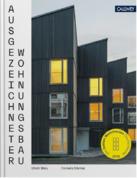 Ausgezeichneter Wohnungsbau 2020
