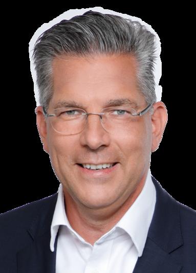 Hans Volkert Volckens.