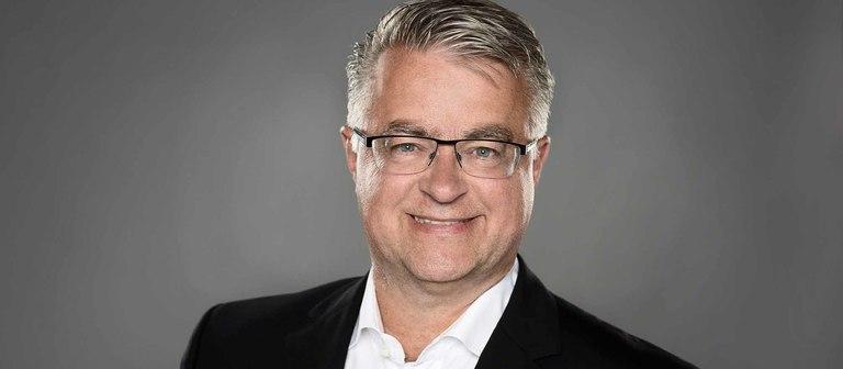 Andreas Wende ist froh, dass sich Arbeitsminister Heil wieder von seinen Plänen für einen Rechtsanspruch auf mobiles Arbeiten verabschiedet hat.