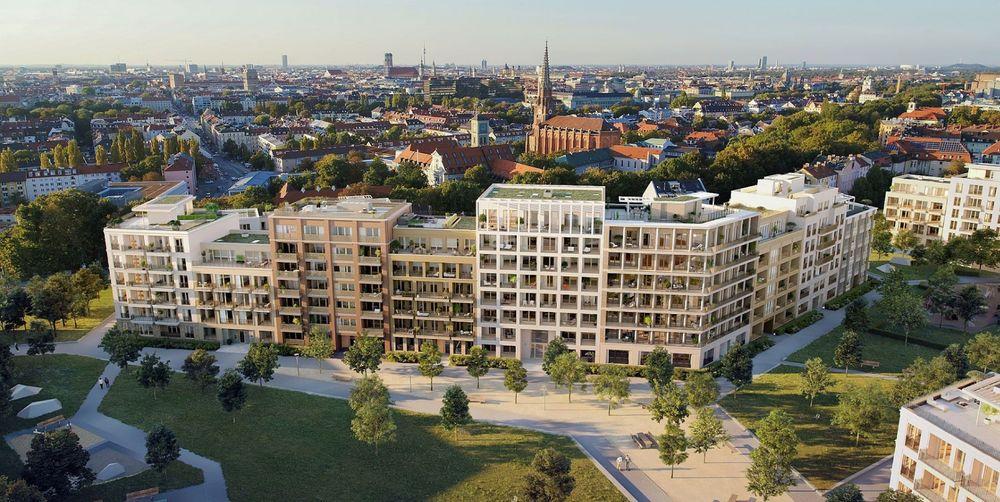 Quelle: Becken Development GmbH