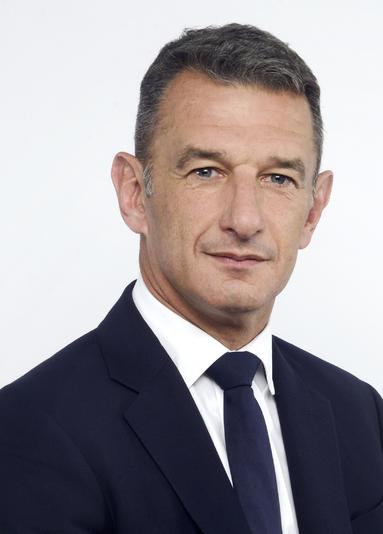 Jean-Marie Tritant.