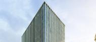 Quelle: Büschl Unternehmensgruppe, Urheber: kadawittfeldarchitektur gmbh