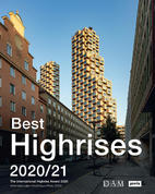 Best Highrises 2020/21