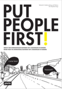 Put People First!