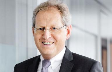 Ex-Patrizia-Vorstand Klaus Schmitt geht bei Corestate schon wieder, noch ehe er angekommen ist.