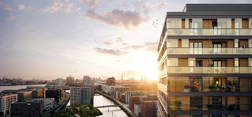 Quelle: Garbe Immobilien-Projekte GmbH