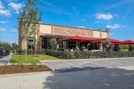 Quelle: Apeiron Restaurant & Retail Management GmbH