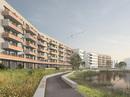 Quelle: BPD Immobilienentwicklung GmbH