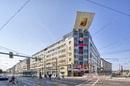 Quelle: Volksbank BraWo, Urheber: Fotodesign-Bierwagen