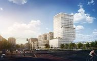 Quelle: Art-Invest Real Estate/Cesa Group/ Bloomimages Berlin GmbH