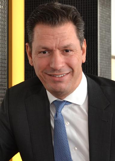Timo Tschammler.