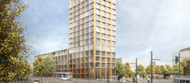 Quelle: Architekturbüro Hetzel + Ortholf