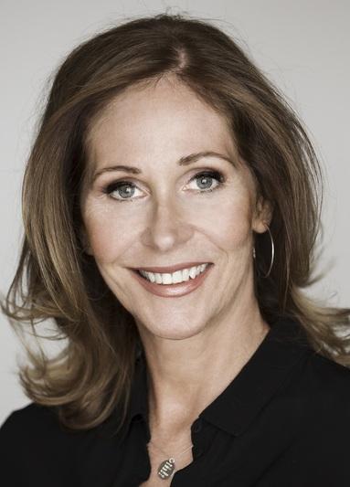 Stephanie Baden.