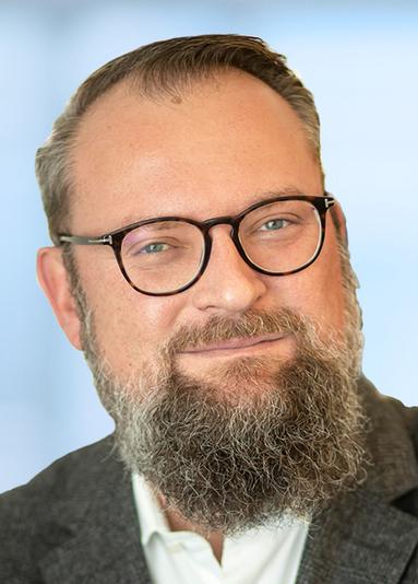 Christian Langosch.