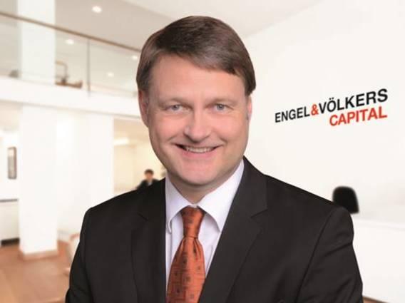 Quelle: Engel und Völkers Capital AG