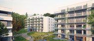 Quelle: Wertgrund Immobilien, Urheber: Blauraum Architekten
