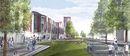 Quelle: RAG Montan Immobilien, Urheber: Bob Gysin + Partner, BGP Architekten ETH SIA BSA, wbp Landschaftsarchitekten, Cima Beratung