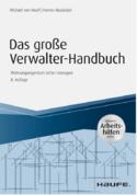 Das große Verwalter-Handbuch