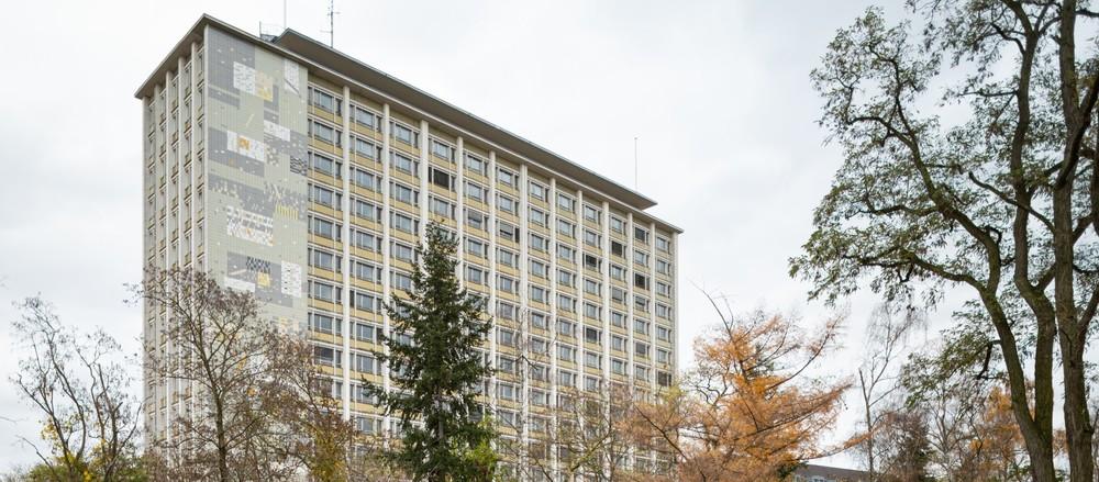 Quelle: BIM Berliner Immobilienmanagement GMBH
