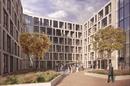 Quelle: OLN für Strabag RE, Urheber: MHM architects
