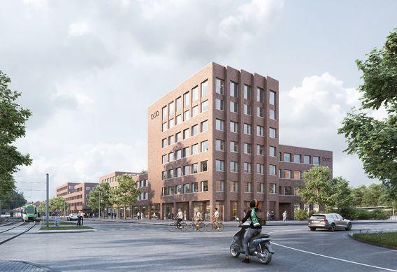 Quelle: BOB AG, Urheber: agsta Architekten