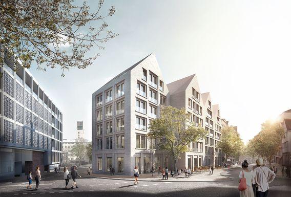 Quelle: LBBW Immobilien, Urheber: Jo. Franzke